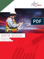 Faber_catalogue_en.pdf