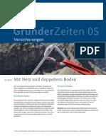GruenderZeiten-05.pdf