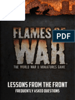 Flames of War - FAQ - LessonsFromTheFront-V4.pdf