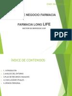 PACHECO_C_PLAEII.pdf