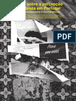 REAPN-AI_Pobreza Estudo sobre a percepção da pobreza em Portugal