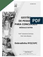 Apostila - Gestão de Pessoas.pdf