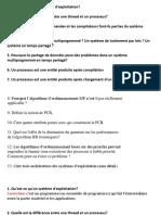 TD Architecture.pdf