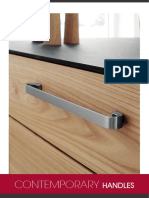 roco-fittings-contemporary-handles.pdf