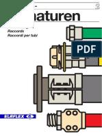 spannloc.pdf