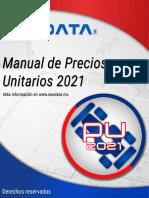 Manual PU2021 (1).pdf