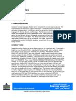 Classroom Resources DictionariesLang-Chunks-Article