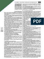 EDITAL_N_015_2018.pdf