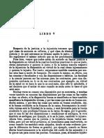 Aristoteles-Etica-a-Nicomaco-Libro V