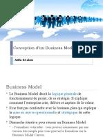 Conception d un Business Model Canvas.pptx version finale (4) (1)