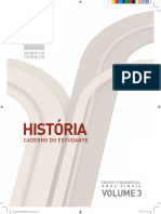Cad. Estudante Hist. Vol 3.pdf