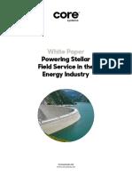 L003-White-Paper-Powering-Stellar-Field-Service-in-the-Energy-Industry-EN