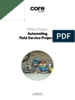 L062-WP-Automating-Field-Service-Projects-EN.pdf