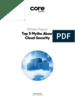 L068-Top-5-myths-about-cloud-security-EN.pdf