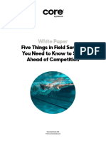 L060-WP-5-things-you-need-to-know-to-stay-ahead-of-competition-EN.pdf