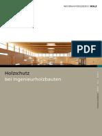 R05_T02_F1_Holzschutz_bei_Ing_Holzbauten_2015
