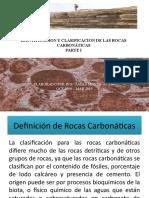 ASTEGEORocas Carbonaticas.pptx