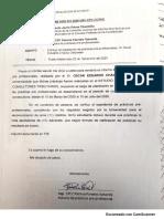 INFORME DE PRACTICAS OSCAR