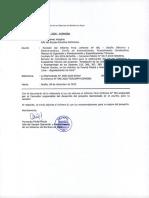 05.EOMASBA.pdf