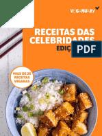 Celebrity-Cookbook-2021-Edition_BRAZILIAN