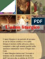 anno liturgico4.pptx