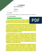 LABORATORIO ISO 9001 2015