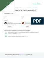 Tutorial_sobre_Bancos_de_Dados_Geograficos.pdf