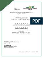 AP_U3_PYDI_Hernandez_y_Martinez.pdf