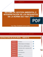 SESION 2- ISO 14001 (1)