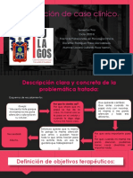 Trabajo Final Clinica.pdf