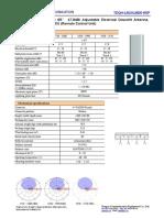 TDQH-182018DE-65P.pdf