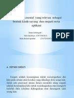 PPT EMPATI.pptx