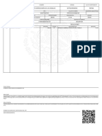 ReciboPago_VICA770527MVZLRN07_201824_7997964.pdf