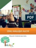 Brochure-Mallqui-Allchi-pdf