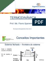 334960-AULAA2_-_TERMODINAMICA