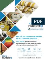 100-nuestro_catalogo_artesanias