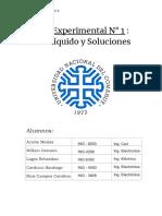 Trabajo Experimental N°1_ Estado liquido y soluciones.pdf