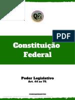 poder-legislativo---atualizado_1.pdf