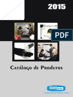 Catalogo 2015 CQC - baixa