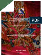 Dissertação_MAIRA-GUTIERRES-GONÇALVES.pdf