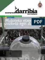 Hondarribia 231