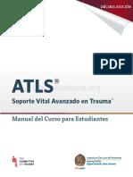 ATLS 10a Ed Manual en español LibrosMedicina.ORG.pdf