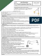travail-et-puissance-d-une-force-exercices-non-corriges-4 (1)