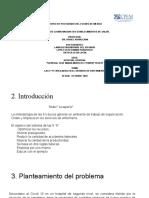 PRESENTACION final 9s - NIDI - PACO Y LUCÍA.pptx