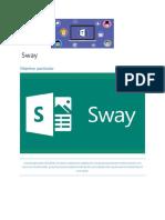 Sesión 3. Sway.pdf