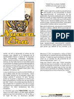 t12_ep_nueva_era.pdf