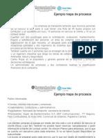 texto ejemplo mapa de procesos.pdf