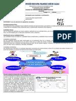 educacion fisica 2.pdf