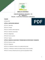 MANUAL DE CONVIVENCIA  FRAILEJON 1.docx