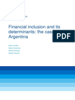 WP_15-03_Financial-Inclusion-in-Argentina